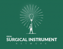 Ideal Surgical Instruments